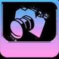 Camera-GTAVCAnniversary-HUDicon.png
