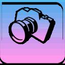 Camera-GTAVCAnniversary-HUDicon