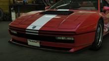 CheetahClassic-GTAO-RetrowSplitter