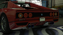 CheetahClassic-GTAO-StockRearBumper