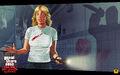 HalloweenArtwork-GTAO.jpg
