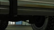 Hellion-GTAO-StockExhaust
