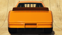 HotringSabre-GTAO-Rear