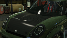 IssiSport-GTAO-CarbonHood