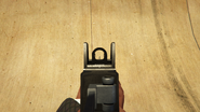 MicroSMG-GTAV-Sights