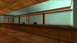 PalominoCreekBank-GTASA-Interior2