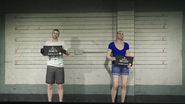 Protagonists-GTAO-Height Chart