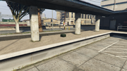 RampedUp-GTAO-Location52