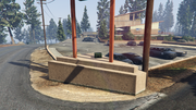 RampedUp-GTAO-Location91