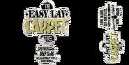 TheEasyLayCarpetStoreSpeedo-GTAIV-Livery