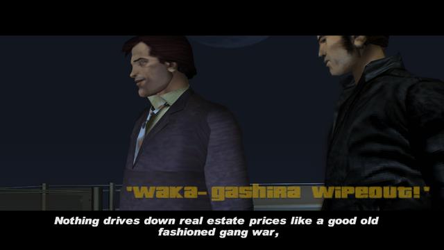 File:Waka-gashira wipeout 1.png