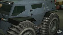 Zhaba-GTAO-Fenders-SecondaryFenders
