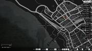 ActionFigures-GTAO-Map30