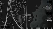 ActionFigures-GTAO-Map53