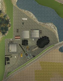 File:AngelPineJunkyard-GTASA-aerialmap.png