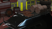 ApocalypseBrutus-GTAO-PackingSupplies