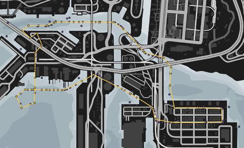 AroundtheDocks-GTAO-Map