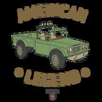 Bodhi-American-Legend-Graphic-GTAO
