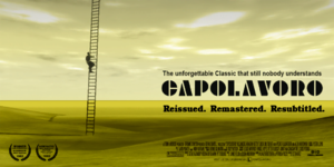 Capolavoro-GTAV-Poster