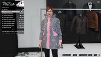 CasinoStore-GTAO-FemaleTops-Overcoats1-PinkVinesParka