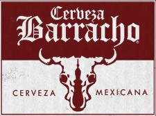 Cerveza Barracho-GTAV