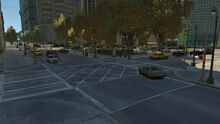DenverAvenue-GTAIV-DiamondStreet