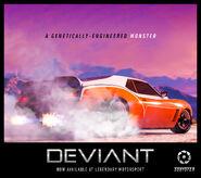 Deviant-GTAO-Ad