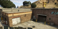 Dynasty8-GTAV-Medium-Image-8754Route68