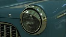 Fagaloa-GTAO-StockHeadlights
