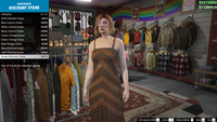 FreemodeFemale-Dresses18-GTAO