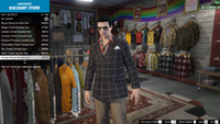 FreemodeMale-SuitJackets60-GTAO