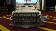 FutureShockZR380-GTAO-MegaBlade