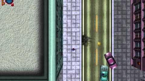 Mandarin Mayhem - Phone 7: Mission 2