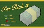 ImRich-GTACW-ScratchCard