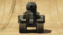 Invade&PersuadeTank-GTAO-Front