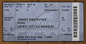File:LibertyPenetrators-GTAIV-ticket.jpg