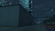 LibertySanitationDepot-GTAIV-WarehouseEntrance