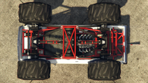 Marshall-GTAV-Underside