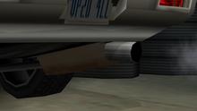 MediumExhaust