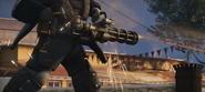 Minigun-GTAV-Shooting