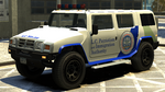 NOOSEPatriot-GTAIV-front