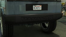 PatriotStretch-GTAO-RearBumpers-StockRearBumper