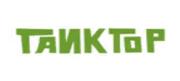 PeepThatShit-GTAIV-TankTop