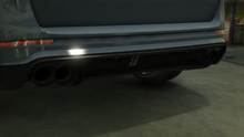 ReblaGTS-GTAO-Exhausts-CarbonInfinityExhausts