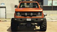 Riata-GTAO-front-0