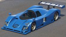S80RR-GTAO-front-AnnisRacing