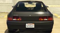 Stratum-GTAV-Rear