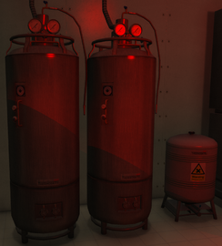 Thermoskite-GTAV-Large-Tanks