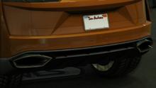Toros-GTAO-StockExhaust