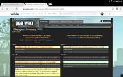WikiWTF